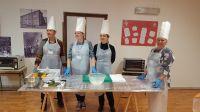cucina22