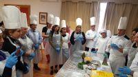 cucina27