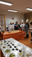 cucina6