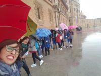 Palermo61.jpeg