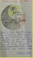 marinella9