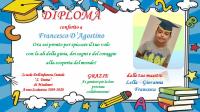 lella5