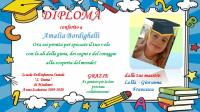 lella8