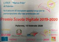 scuola_digitale1