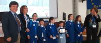 scuola_digitale2