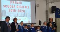 scuola_digitale3