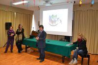 seminario-diverso-da-chi---2