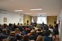 seminario-diverso-da-chi---3