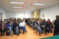seminario-diverso-da-chi---7