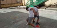 sport54